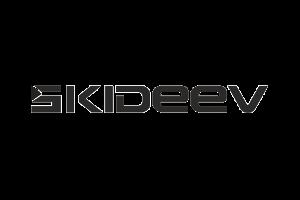 skideev_v2