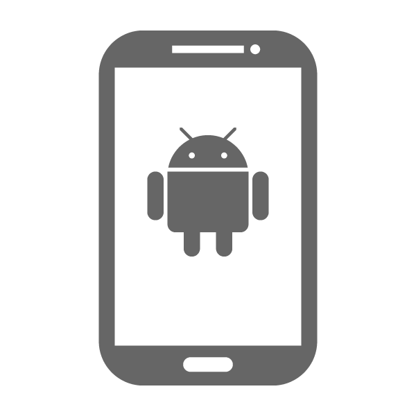 Android native Apps