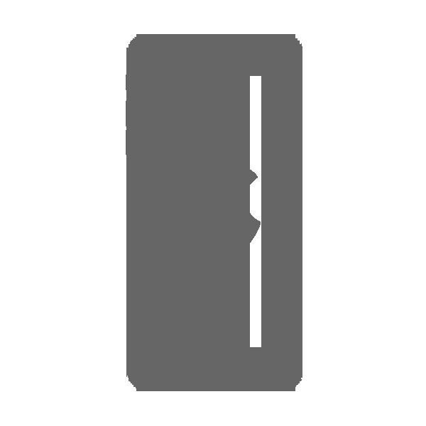 iPhone, iPad and Apple TV